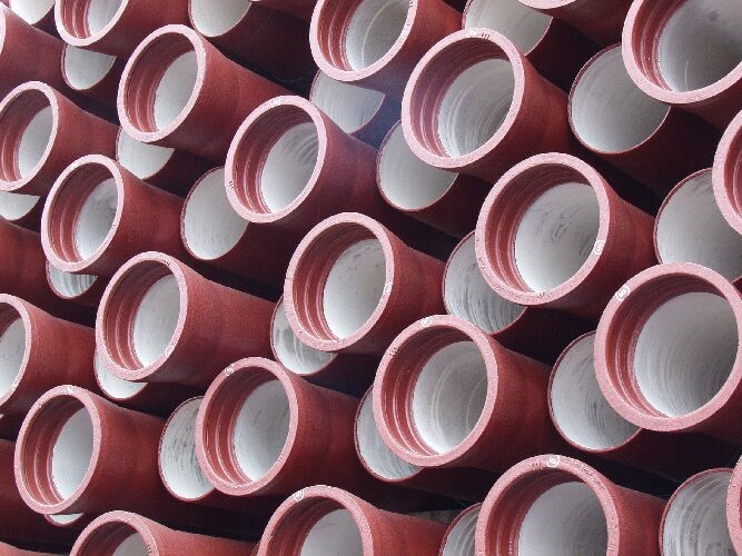 pipes-and-aggregates-3