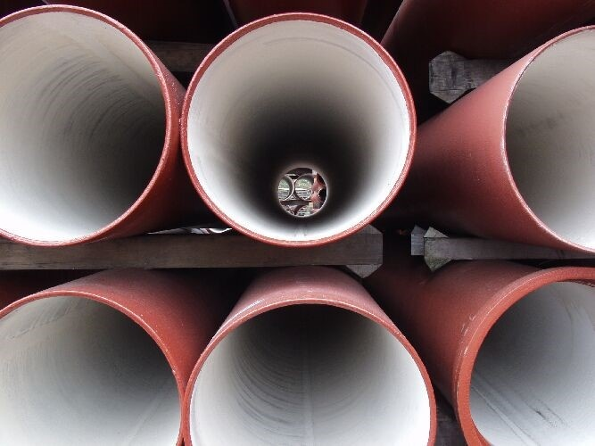 pipes-and-aggregates-6